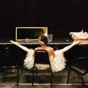 dancer spread.jpg