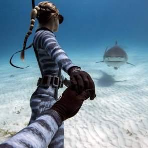 follow me underwater.jpg