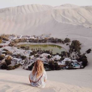 sand valley.jpg