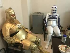 advanced star wars cosplay.jpg