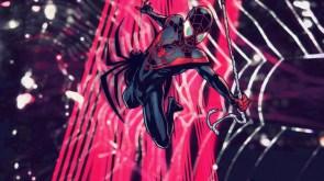 Spider-man is Miles ahead.jpg