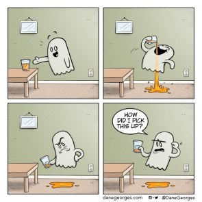 ghost shots.jpg
