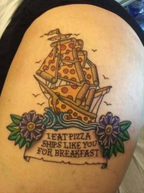 i eat pizza ships like you for breakfast.jpg