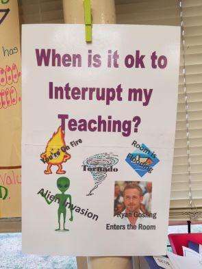 when is it ok to interrupt.jpg