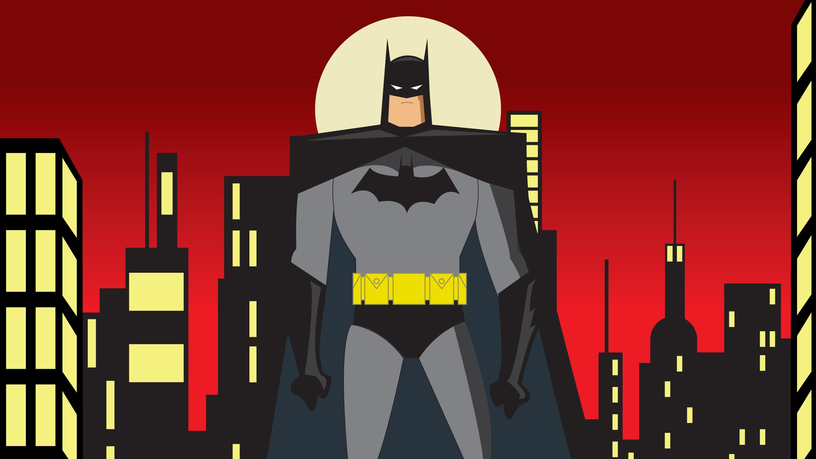 batman vector jpg myconfinedspace