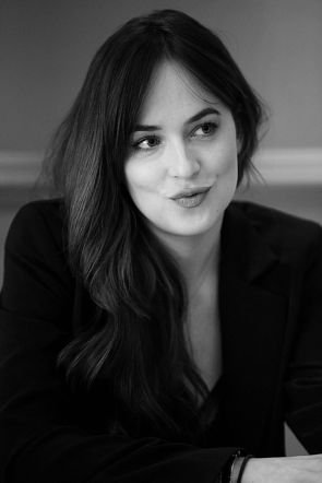 Dakota Johnson in black and white.jpg