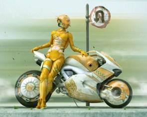 Golden Rider.jpg