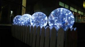 Blue Snow Globes.jpg