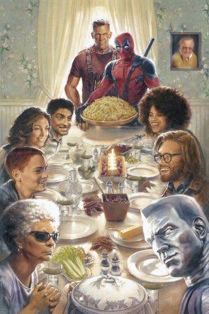 Deadpool Thanksgiving Vertical.jpg