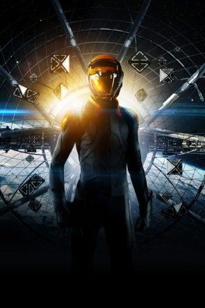 Ender's Game Vertical.jpg
