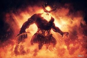 Fire God.jpg
