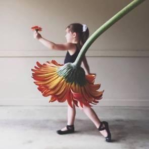 Flower Dancing.jpg