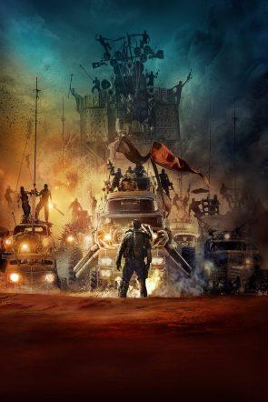 Mad Max Fury Road Vertical.jpg