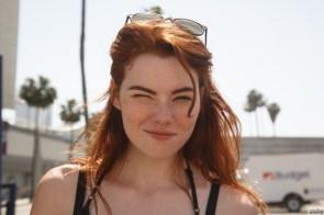 Sabrina Lynn's wink.jpg