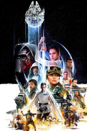 Star Wars The Force Awakens Vertical.jpg