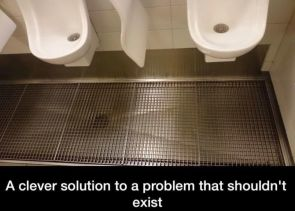 clever solution to a problem that shouldn't exist.jpg