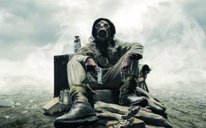 wasteland survivor.jpg