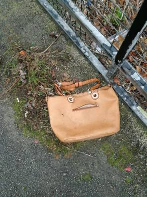 angry bag on the ground.jpg