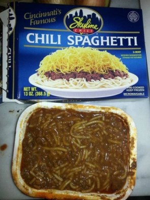 chili spaghetti.jpg