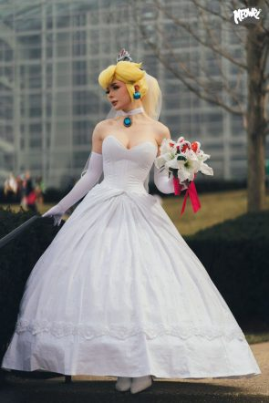 Bride Bowsette.jpg