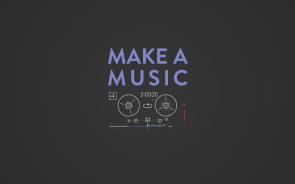 Make A Music.png