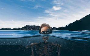 acidic water.jpg