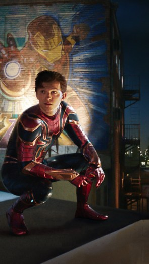 Spider-man morns.jpg