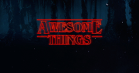 Awesome Things Volume XXI