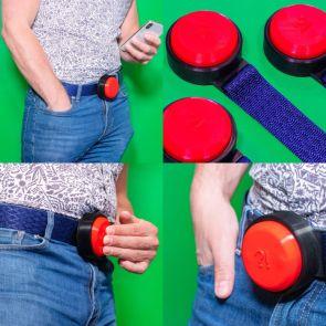 belt buzzer.jpg