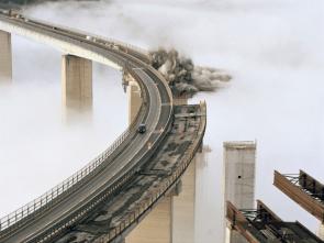 bridge blow out.png