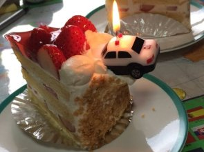 crashed car cake.jpg