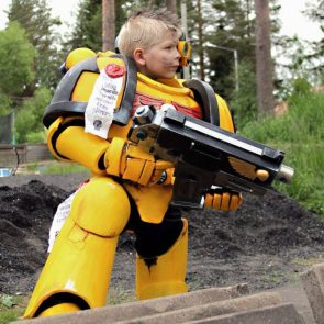 Space marine kid.jpg