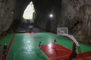 cave sports.jpg