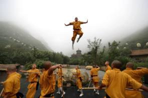 floating monk.jpg