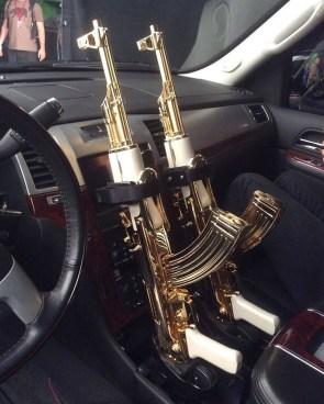 golden ak car mount.jpg
