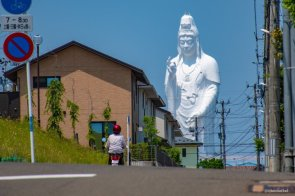 massive statue.jpg