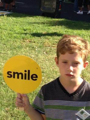 smile sign.jpg