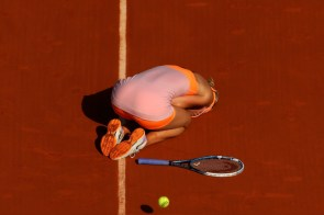 tennis failure.jpg