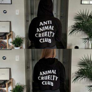 Animal Cruelty Club.jpg