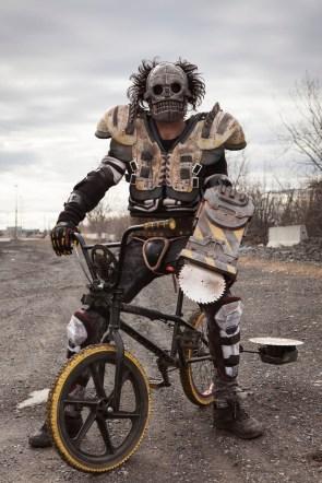 Apocalypse Rider.jpg