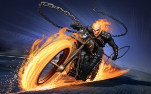 Ghost Rider on Fire Bike.jpg