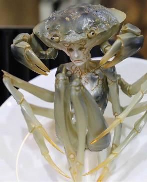 Sexy Crab Lady.jpg