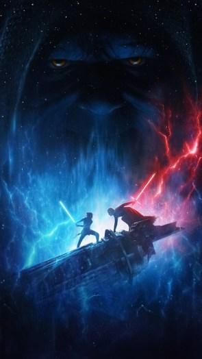 The Rise of Skywalker.jpg
