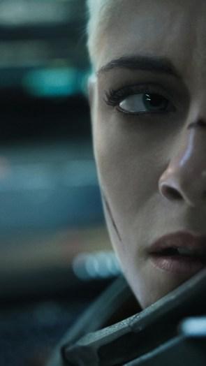 Underwater Face.jpg