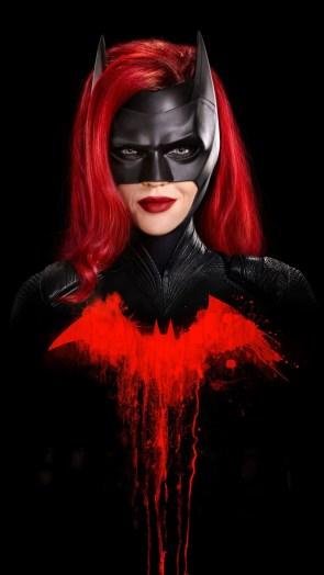batwoman's smirk.jpg
