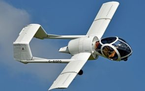 flying pod.jpg