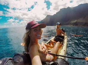 topless kayaking.jpg