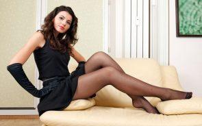 sexy stockings.jpg