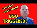 Detective Mike Jardine With Camp Verde Marshals Office An Embarrassment To Law Enforcement