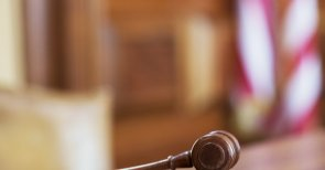 Nebraska Woman Sues All Gay People–Yes All of Them
